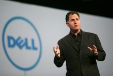 Покинув навчання, створив свій комп'ютер і заробив $73 млн у 20 років. Історія засновника Dell