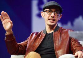 Засновник Shopify назвав 2 книги, які зробили його мільярдером