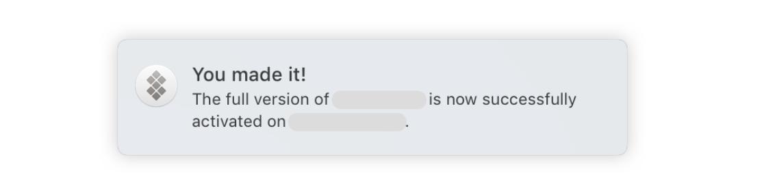 MacPaw запустила Setapp для iOS. Вже є 8 додатків - tech, news