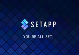 MacPaw запустила Setapp для iOS. Вже є 8 додатків