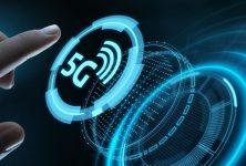 5G – це дуже небезпечно? А навіщо це потрібно? А мій телефон його підтримує? Відповідаємо на питання про мережу нового покоління