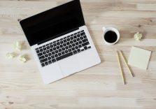 Як швидко перевірити ідею стартапу за 3 кроки
