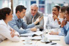 Як перестати робити роботу за інших людей: 4 перевірені поради