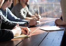 Відповідальність, увага, людяність: три якості хорошого продакт-менеджера