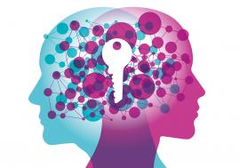 «Високий EQ»: 5 способів прокачувати свій емоційний інтелект щодня