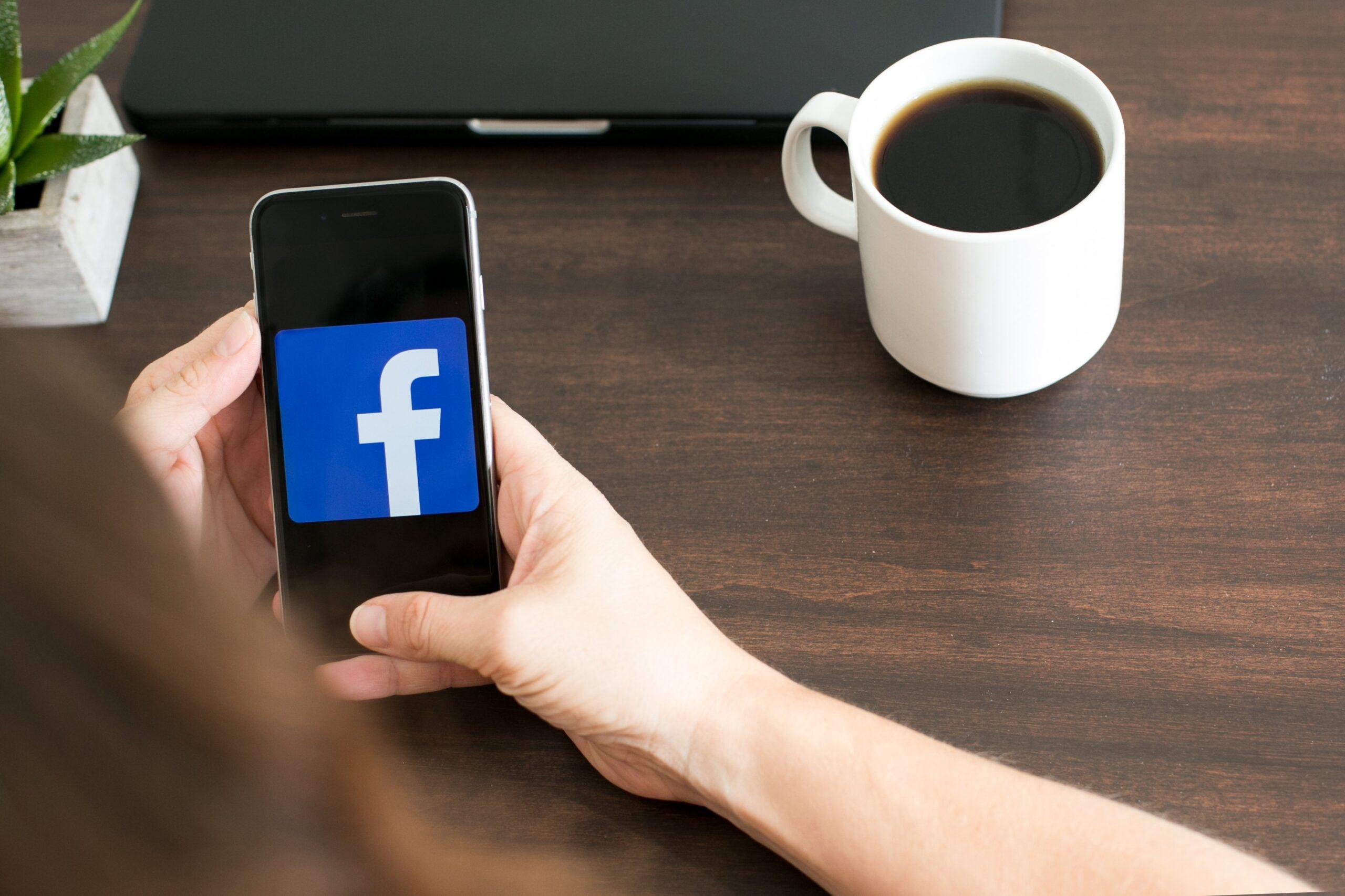 13 правил успішної компанії: досвід Facebook - news, story, business