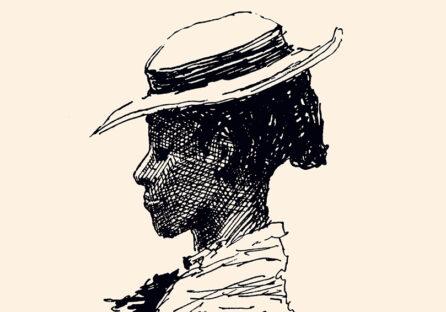 Колишня рабиня і перша жінка-мільйонер: як афроамериканки будували бізнес в епоху расової дискримінації