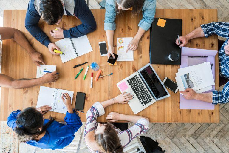 Президент Y Combinator Джефф Ралстон дав поради, які допоможуть потрапити в акселератор - startups, porady, news, business