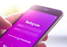 Найкращі сервіси для роботи в Instagram