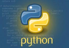 Книги для вивчення Python