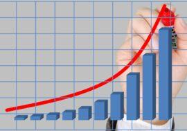Вийшов рейтинг американських компаній, що найшвидше зростають — Inc. 5000