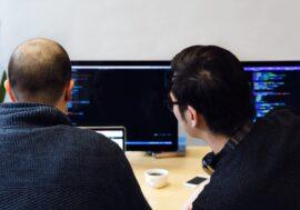 15 мов програмування, знання яких забезпечує найвищі зарплати в IT