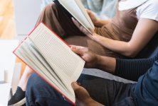 Цікаві книги про ІТ і не тільки