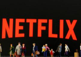 Секрет Netflix: як управління контекстом перетворило стартап з розсилання DVD в компанію вартістю $220 млрд