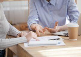 Як пройти співбесіду в Facebook: особистий досвід та поради