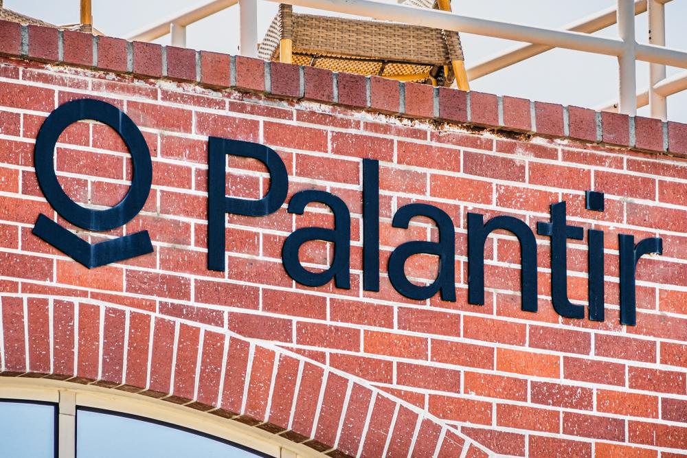 Найочікуваніші IPO в 2020 році: за ким стежити і чого від них чекати? - news, investytsiyi, business