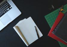 GDPR roadmap для стартапу: на що звернути увагу?