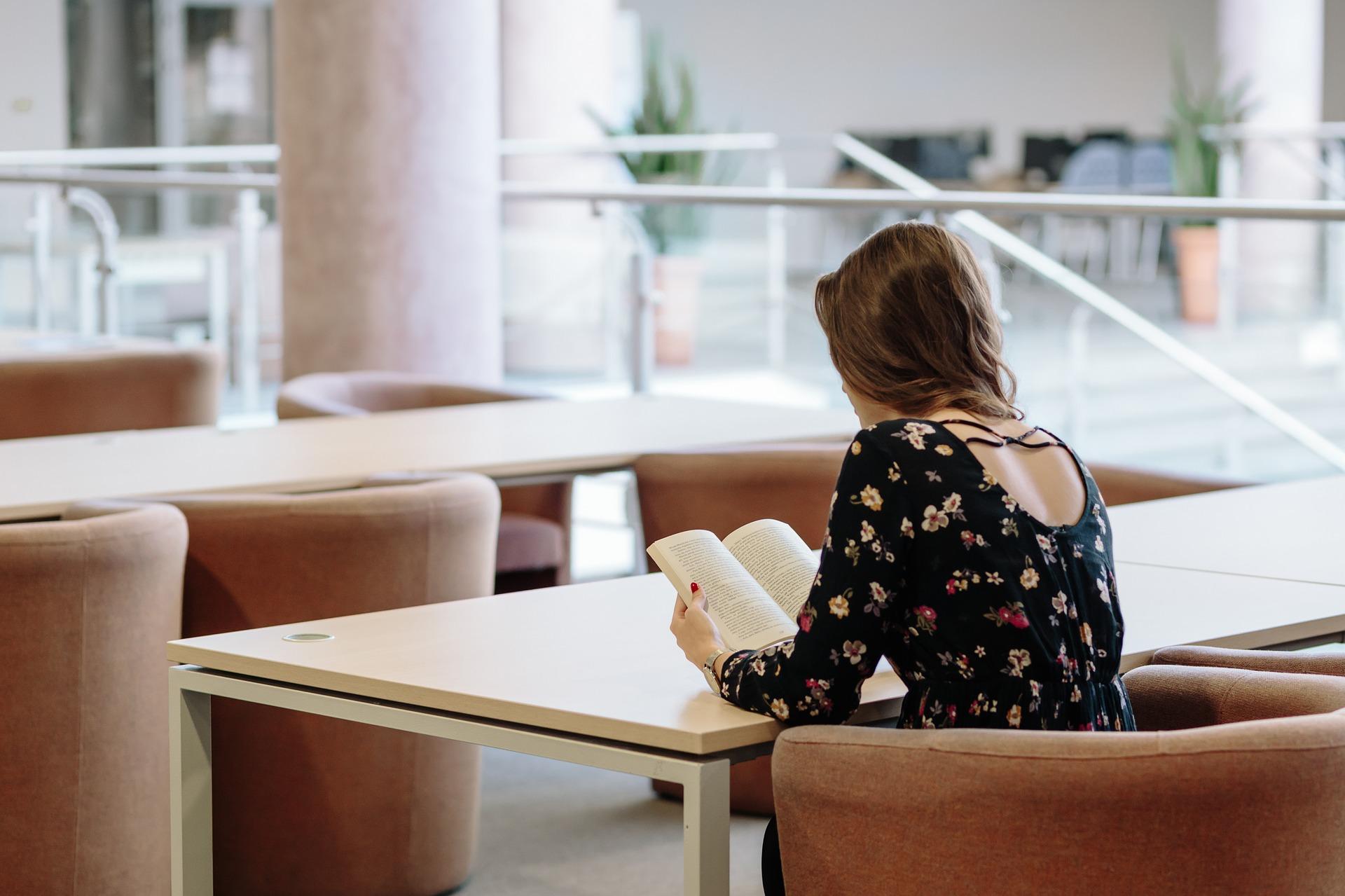 11 книг про бізнес-ефективність: як втілювати в життя все задумане і не хоронити ідеї - news, knygy, business