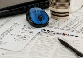 У кожен новий проєкт вкладайте десяту частину вільних грошей: як не прогоріти на інвестиціях