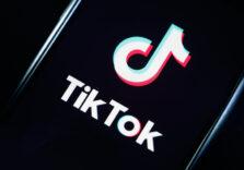 Топ-10 українських TikTok-інфлюенсерів за кількістю підписників