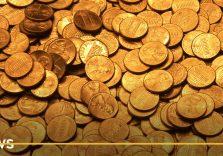 Нацкомісія опублікувала список сумнівних інвестпроектів. Серед них B2B Jewelry і Just2Trade