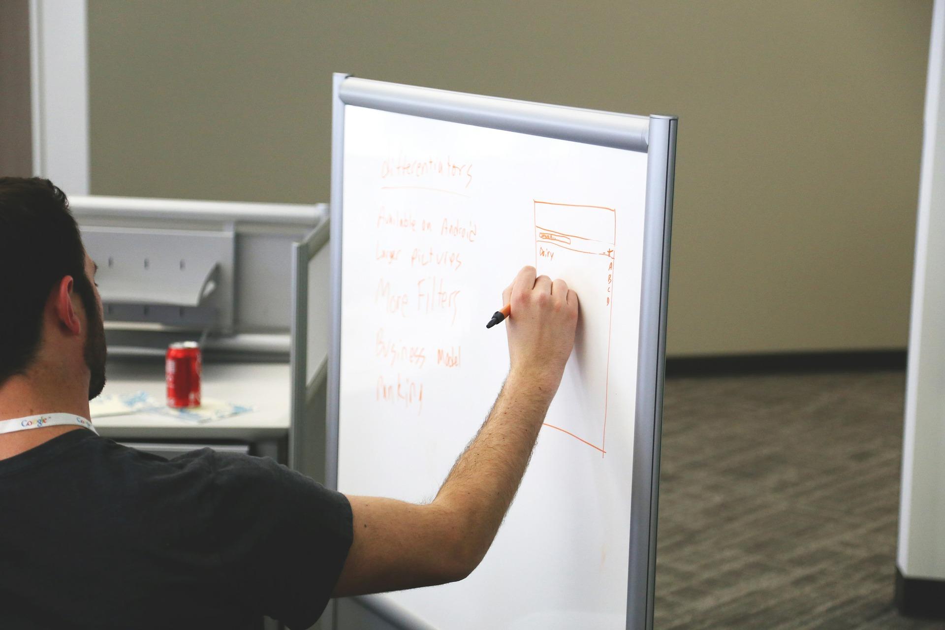 Як швидко перевірити ідею стартапу за 3 кроки - startups, porady, news, business
