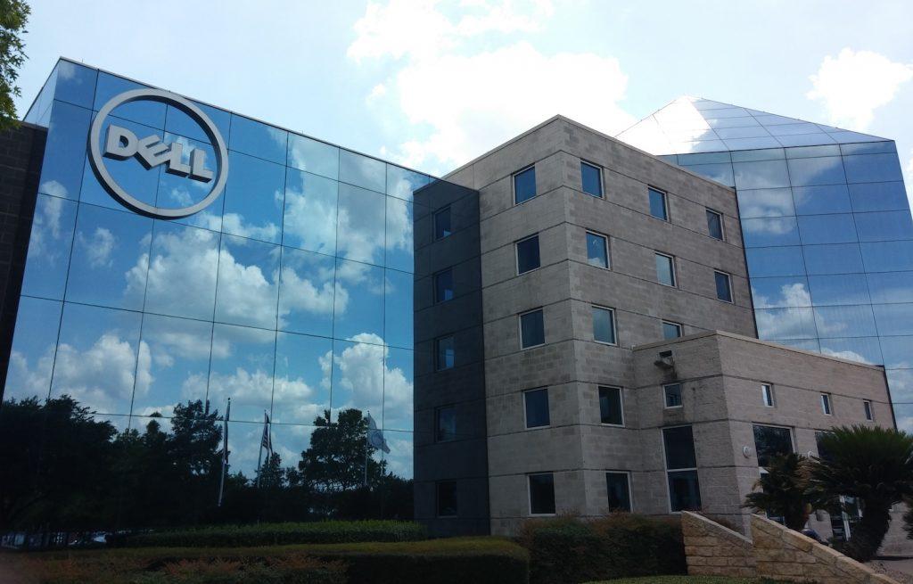Покинув навчання, створив свій комп'ютер і заробив $73 млн у 20 років. Історія засновника Dell - news, people, story, business