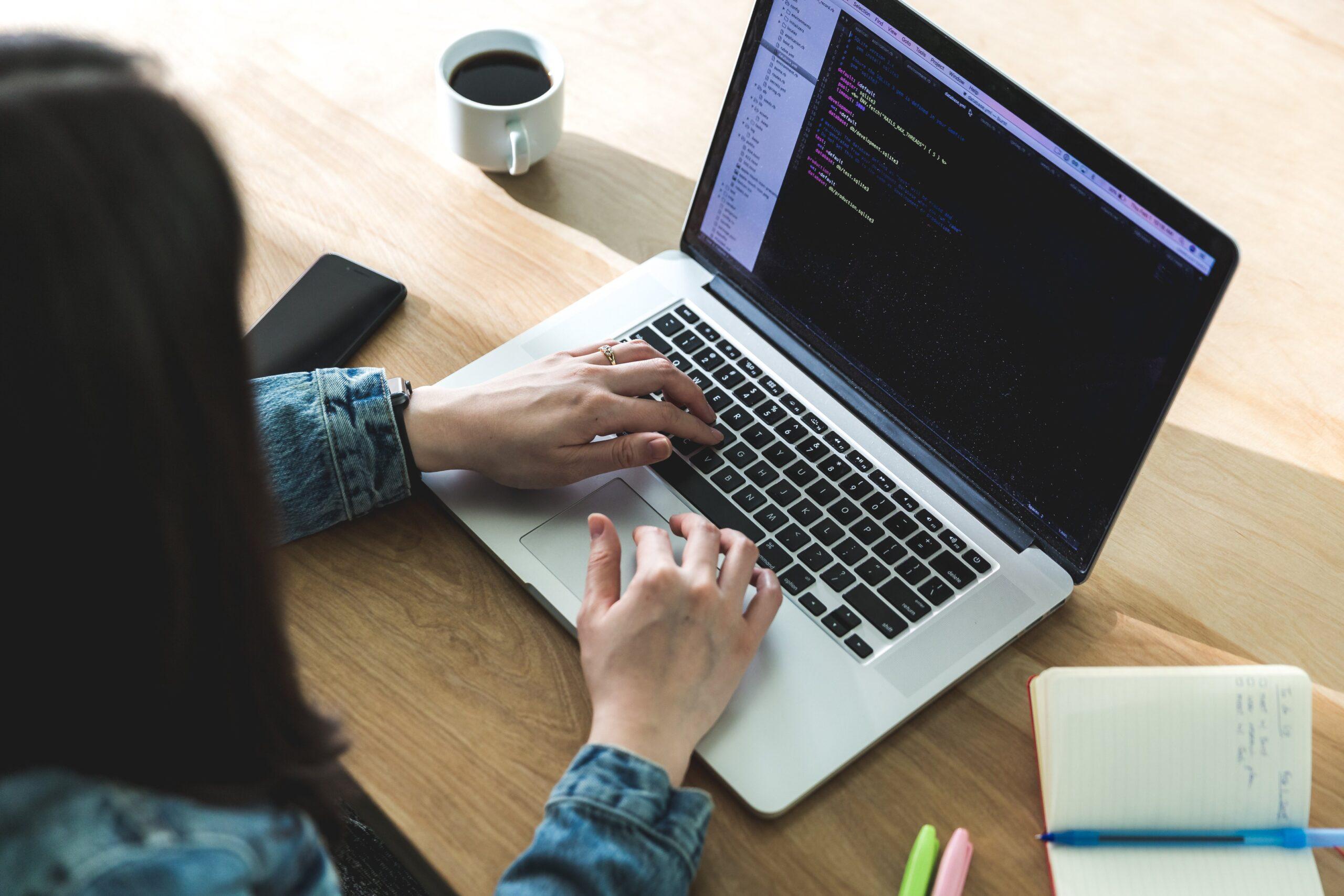 15 мов програмування, знання яких забезпечує найвищі зарплати в IT - tech, developers, news, career