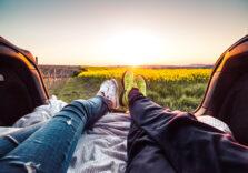 «Відпочинок – це не лише сон». Експерт з добробуту розповіла, як правильно відпочивати