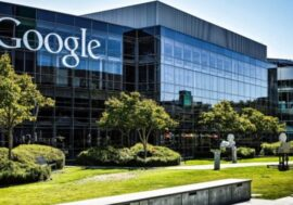 Скільки платить Google: зарплати розробників, UX-дизайнерів та інших фахівців