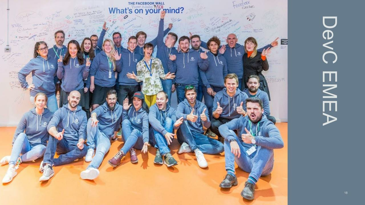 Українські IT та Digital-фахівці зазирнули у майбутнє. Як пройшов освітній саміт Make it in Ukraine 2020 - tech, news, career, business