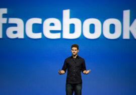 «Антифейсбук»: як колишній сусід Цукерберга по гуртожитку побудував бізнес в дусі буддизму вартістю $1,5 млрд