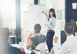 П'ять ефективних способів привернути увагу до стартапу без зайвих витрат