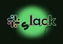 Чому «гучний стартап» Slack став нудним – і це нормально