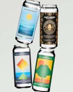 Від кулера для пива до рукавичок з підігрівом: 9 кращих продуктів від найбільш швидкозростаючих компаній США - news, business