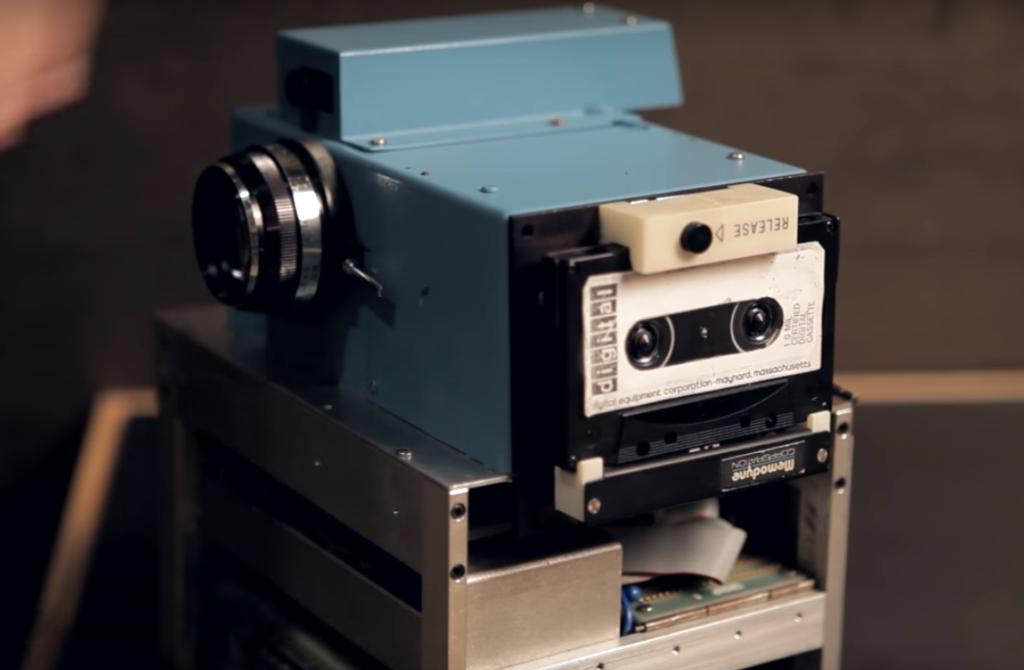 Що трапилося з Kodak - чим може обернутися страх нового - tech, news, story, business
