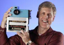 Що трапилося з Kodak – чим може обернутися страх нового
