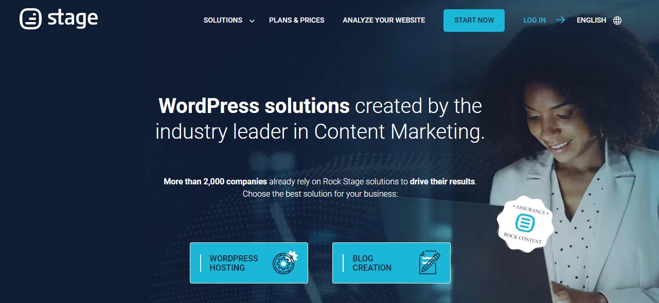 4 кращі системи управління контентом (CMS) для маркетингу - tech, news, online-marketing, business