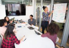 LinkedIn назвала 5 найважливіших soft skills 2020 року