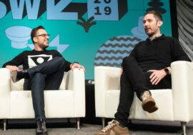 Цукерберг купив Instagram з 13 співробітниками. Де вони зараз