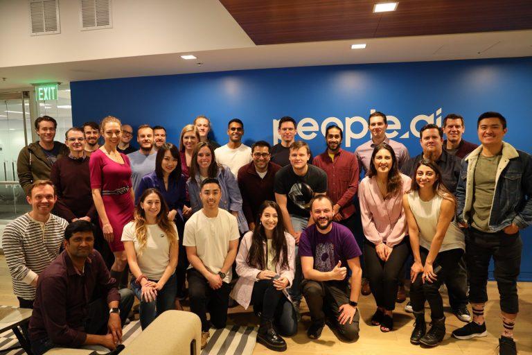 В компанії за $1 млрд працюють всього 150 осіб: як Олег Рогинський створив і розвиває People.ai - news, people, kibersport, story, business