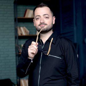 Оборот заснованої українцями WePlay Esports - $20-30 млн на рік. Як вони навчилися заробляти на кіберспорті - news, kibersport, story, business