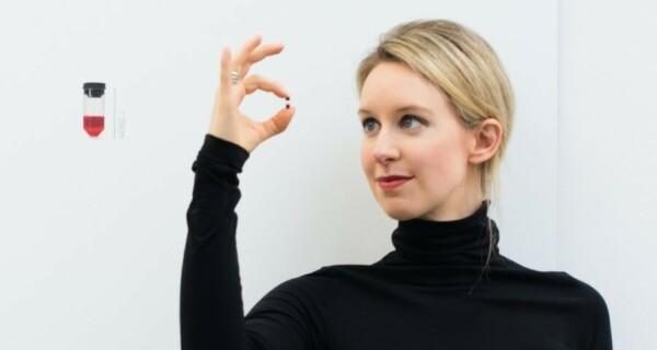 Мільярд на вітер: 6 стартапів, які неприємно здивували інвесторів - startups, news