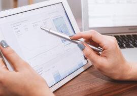 4 кращі системи управління контентом (CMS) для маркетингу