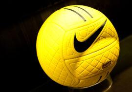 Логотип Nike – мільярдна емблема за 35 доларів