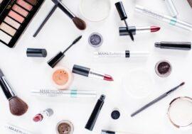 MakeUp: історія найбільшого в Україні інтернет-магазина косметики та парфумерії