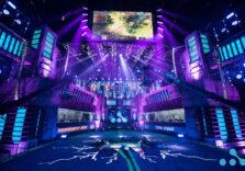 Оборот заснованої українцями WePlay Esports – $20-30 млн на рік. Як вони навчилися заробляти на кіберспорті