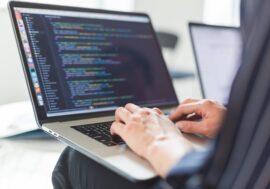 Принципи програмування: розшифровуємо абревіатури