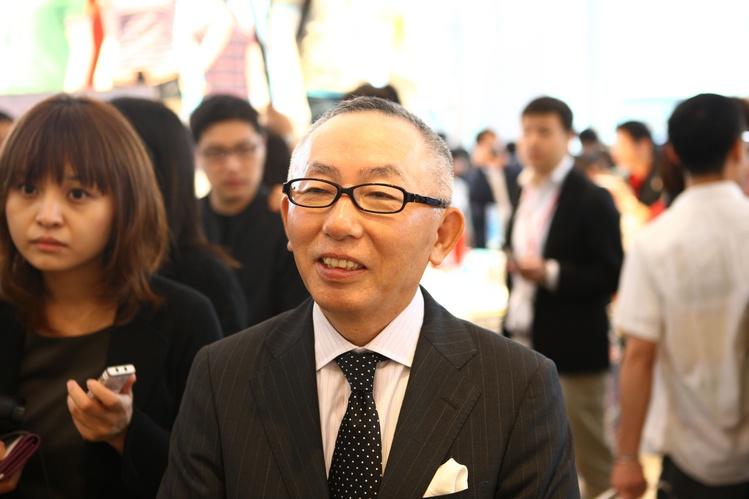 Мільярдери в світі моди: 15 найбагатших людей індустрії - news, people, groshi, business