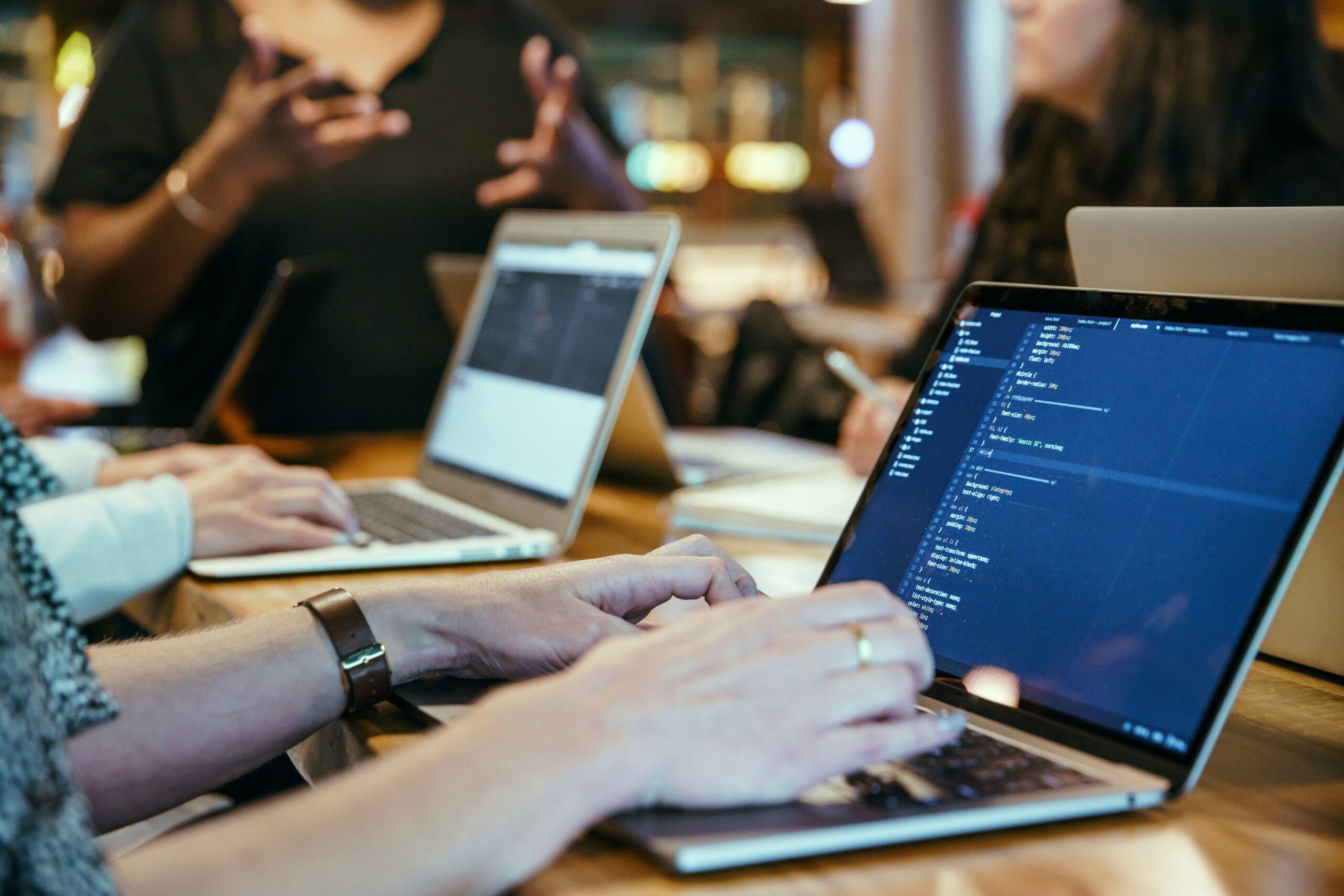 10 порад, як стати першокласним розробником - developers, porady, news, career